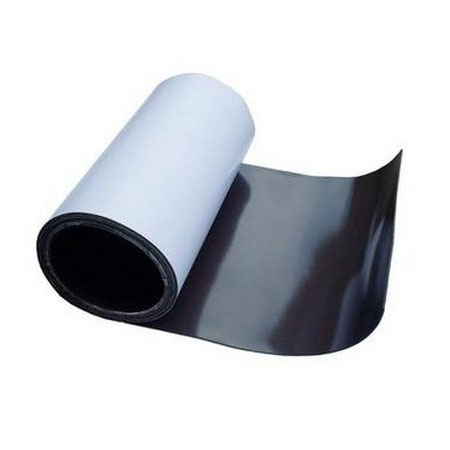 High-frequency Soft Rubber Magnet