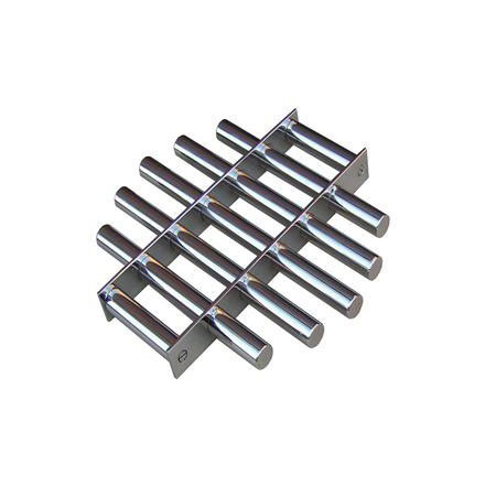 Strong Magnetic Grate Wholesale & Supply